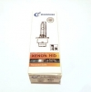 Ксеноновая лампа D2S MIKROUNA 4300К (ОРИГИНАЛ)