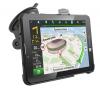 Навигатор NAVITEL T707 3G + лицензионное ПО с картами