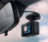 Видеорегистратор Neoline G-TECH X74 с GPS базой стационарных радаров ГАИ