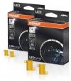 """""""Обманки"""" для светодиодных ламп OSRAM LEDriving CANBUS CONTROL UNIT 5W"""
