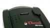 Радар-детектор / антирадар Omni RS-500 (янтарные символы)