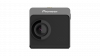 Видеорегистратор Pioneer VREC-130RS