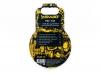 Набор проводов для подключения 2-ух канального усилителя SWAT PAC-T10