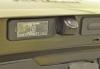 Камера заднего или переднего вида SWAT VDC-007 (внешний вид и изображение как у штатной)