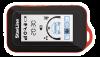 Автосигнализация c автозапуском StarLine E96 V2 BT 2CAN+4LIN