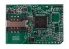 Модуль StarLine GSM МАСТЕР встраиваемый в StarLine A63/A93, A64/A94, B64/B94,D64/D94, E60/E90, A36/A39, T94 и т.д.