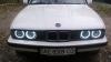 Ангельские глазки CCFL белые для BMW E30/E34/E32