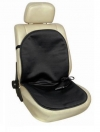 Накидка на сиденье с функцией подогрева AVS HC-167