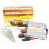 Блок розжига ксенона Omega Light Slim