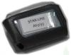 Чехол для автосигнализации StarLine A63/93