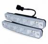 Дневные ходовые огни ( DRL ) AVS DL-5
