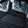Коврики в салон для Kia Rio IV/Х-LINE (2017-) AVS SK-62 3D