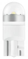 Пара светодиодный ламп OSRAM LEDriving PREMIUM 2850CW-02B W5W (T10, W2.1x9.5d) Cool White (6000К - холодный белый цвет)